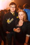 Cro: RAOP Tour 2012 10924014