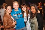 Cro: RAOP Tour 2012 10924015