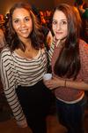 Cro: RAOP Tour 2012 10924016
