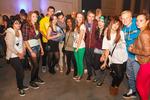 Cro: RAOP Tour 2012 10924019