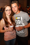 Cro: RAOP Tour 2012 10924023