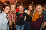 Cro: RAOP Tour 2012 10924091