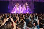 Cro: RAOP Tour 2012 10924093
