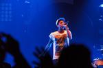 Cro: RAOP Tour 2012 10924095