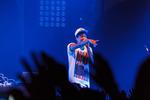 Cro: RAOP Tour 2012 10924096