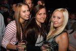 Cro: RAOP Tour 2012 10924097