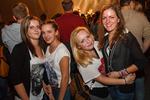 Cro: RAOP Tour 2012 10924101