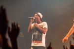 Cro: RAOP Tour 2012 10924102