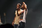 Cro: RAOP Tour 2012 10924104
