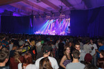 Cro: RAOP Tour 2012 10924105