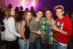 Cro: RAOP Tour 2012 10924110