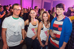 Cro: RAOP Tour 2012 10924114