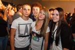 Cro: RAOP Tour 2012 10924116
