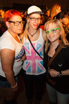 Cro: RAOP Tour 2012 10924117
