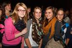 Cro: RAOP Tour 2012 10924123
