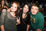 Cro: RAOP Tour 2012 10924126