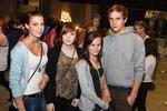 Cro: RAOP Tour 2012 10924213