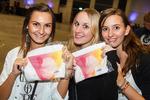 Cro: RAOP Tour 2012 10924221