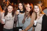 Cro: RAOP Tour 2012 10924226