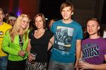 Cro: RAOP Tour 2012 10924227