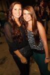 Cro: RAOP Tour 2012 10924229