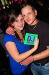 DJ Antoine Live 10929064