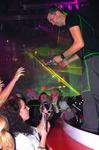 DJ Antoine Live 10929069