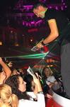 DJ Antoine Live 10929070