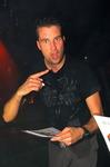 DJ Antoine Live 10929071