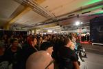 Wildstyle & Tattoo Messe - Linz 10952539