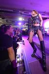 Wildstyle & Tattoo Messe - Linz 10952541