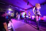 Wildstyle & Tattoo Messe - Linz 10952542