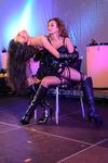 Wildstyle & Tattoo Messe - Linz 10952548