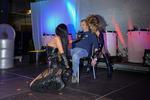 Wildstyle & Tattoo Messe - Linz 10952555