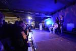 Wildstyle & Tattoo Messe - Linz 10952558