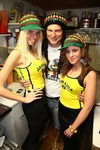 Jamaika Party 10956683