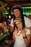 Jamaika Party 10956689