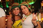 Jamaika Party 10956690