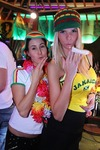 Jamaika Party 10956692