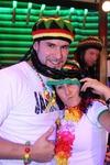 Jamaika Party 10956698