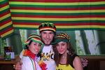 Jamaika Party 10956699