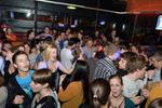 Karaoke Night 10984407