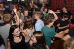 Karaoke Night 10984415
