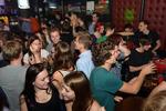 Karaoke Night 10984418