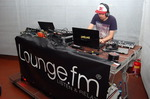 LoungeFM Late Night - presented by Weingut Georgiberg 11000569