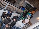 GASSL Opening Weekend 11004284
