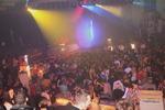 Arena Clubbing 11018063