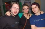Rockarena mit Frittenbude & Krautschädl