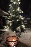 The Legendary Christmas Club 11038265