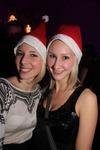 The Legendary Christmas Club 11038274